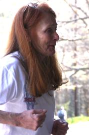 Wendy 2008