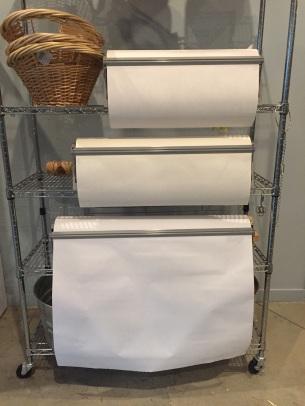 kevins-rolls